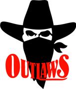 OrlandoOutlaws