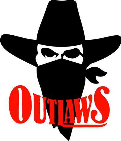 File:OrlandoOutlaws.png