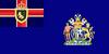 Flag of Duchy of Edinburgh.png