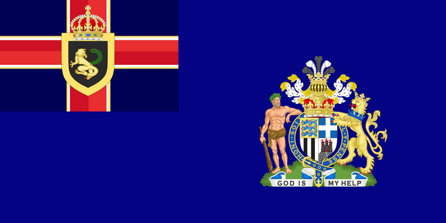 File:Flag of Duchy of Edinburgh.png