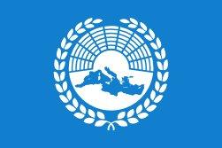 File:Parlamento-mediterraneo.jpg