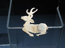 File:220px-Jade deer.jpg