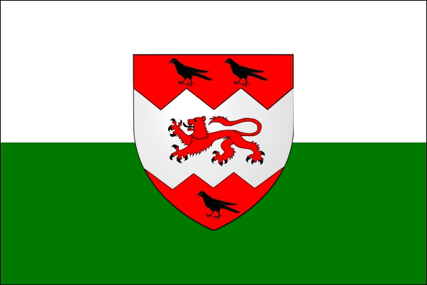 File:4. State Flag of Ystrad Towy.jpg
