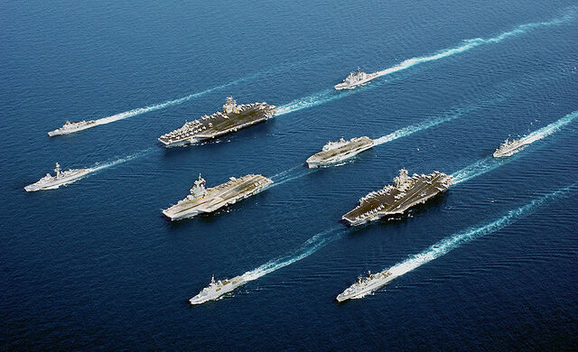 File:800px-Fleet 5 nations.jpg
