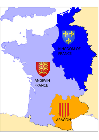File:France 1154 Eng (2).png