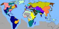 1510-1539 (Explorers 1452 Map Game)