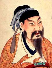 King of china 3