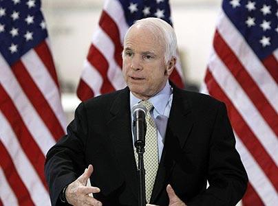 File:President McCain speech.png
