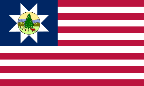 File:VermontFlag4-OurAmerica.png