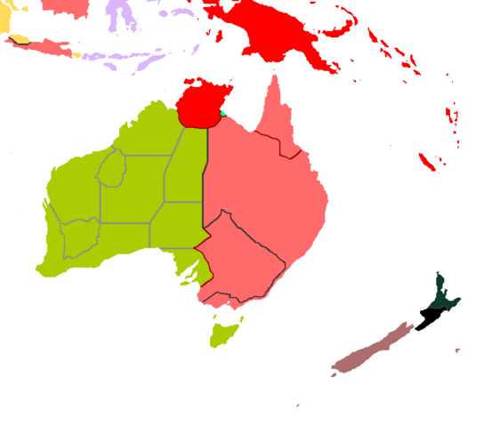 File:Federation of Australia (PM).png