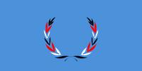 League of Armed Neutrality (Avaro)