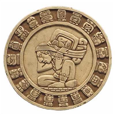 File:Maya-calendar-1.jpg