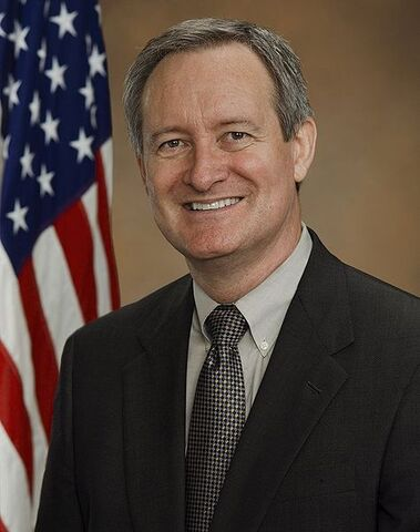 File:Mike Crapo Official Photo 110th Congress.jpg