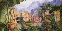 Timeline (Assyria Alone)