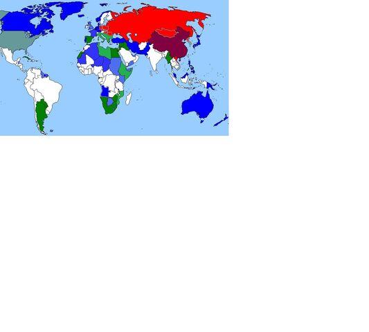 File:Updatednreworldmapp.jpg