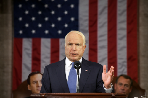 File:2012 State of the Union SIADD.png