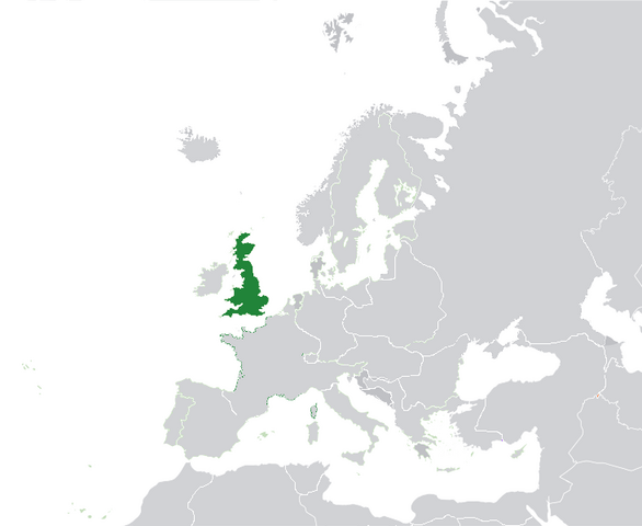 File:Britain1.png