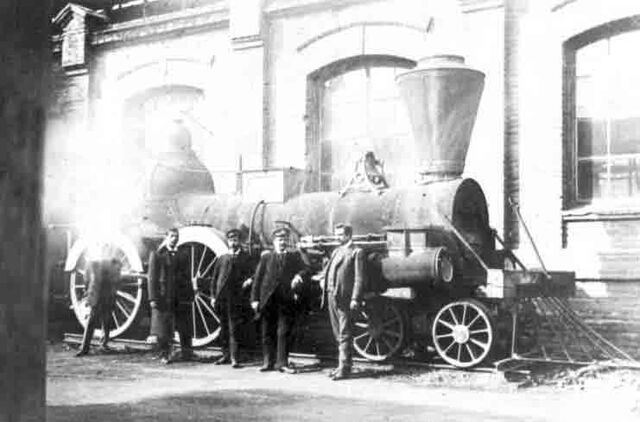File:Copiapo Railroad.jpg