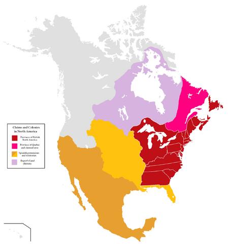 File:NorthAmerica1780.png