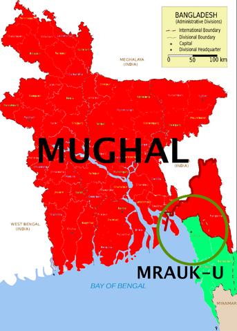 File:Partition of Bangladesh2.png