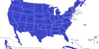 U.S. States (Alternity)