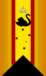Westralia-banner