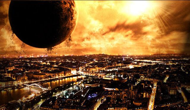 File:1345098694 nibiru-planet-x-2012.jpg