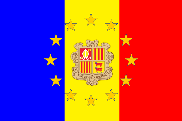 File:640px-Flag of European Federation Andorra.png