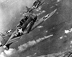 American planes 1