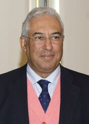 António Costa 2014 (cropped)