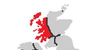 Dalriata (Nordica)