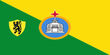 Guiana (Stadholdership)