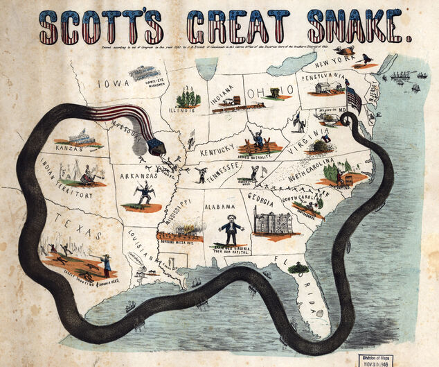 File:Scott-anaconda.jpg