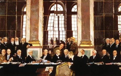 File:Signing of the Treaty of Versailles.jpg