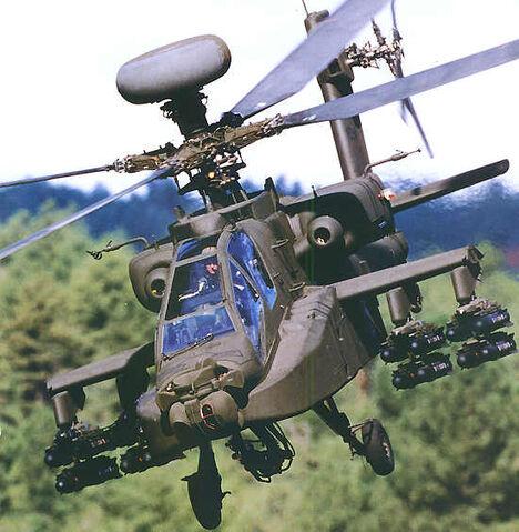 File:Apache1111.jpg