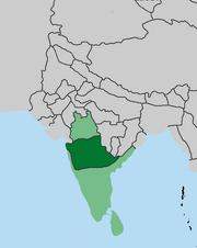 Conquests of Firuz (PMIV)
