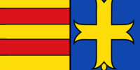 Wildeshausen (The Kalmar Union)