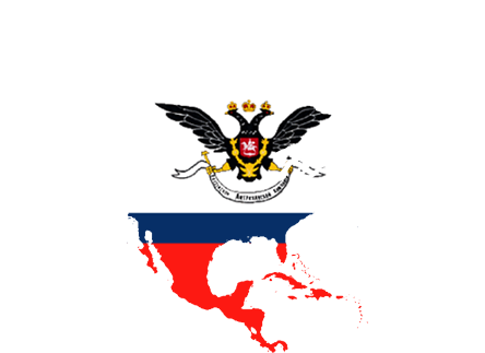 File:RussianNA.png