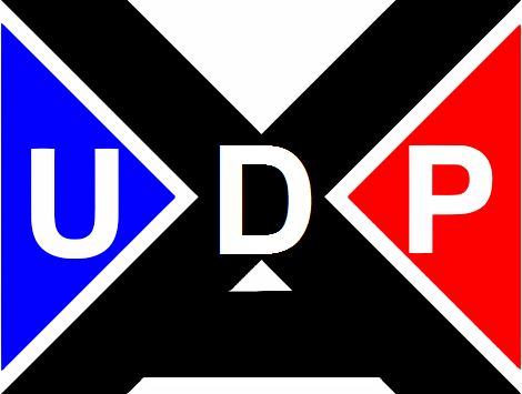 File:UDP Logo.png