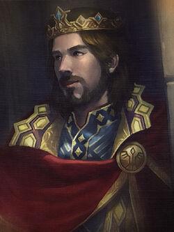 Yuri I of Russia