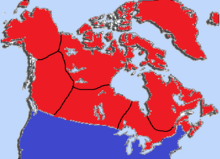 CanadianMap