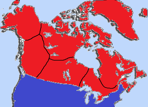 File:CanadianMap.png