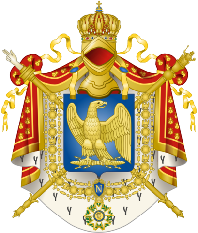 File:Imperial Coat of Arms NW.png