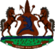 LesothoCoA