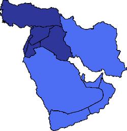 MapOftheOttomanRepublic (2)