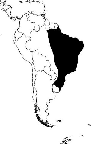 File:Normancolonies.PNG