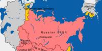 Socialist Siberia (1983: Doomsday)