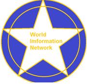 World Imformation Network!