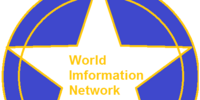 Freisetzung! (World Information Network)