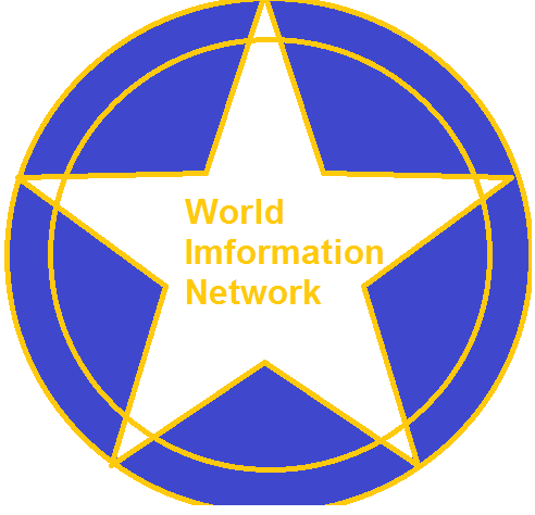 File:World Imformation Network!.png